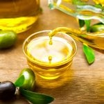 How Might Olive Oil Affect Your Arteries?