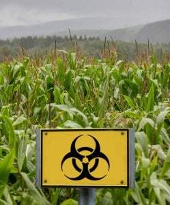 toxic crops | Gundry MD