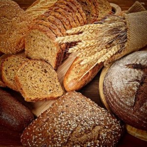 whole grains | Gundry MD