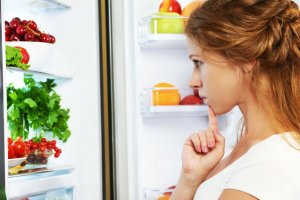 lectin-free diet | Gundry MD