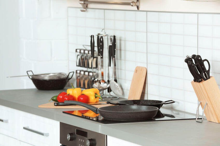Healthy Nonstick Cookware: Does It Exist?