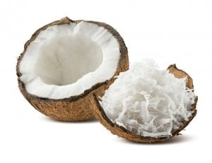 coconut health benefits | Gundry MD