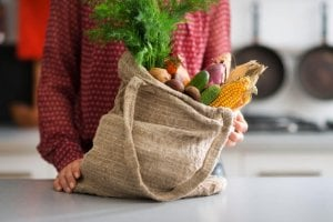 seasonal produce   Gundry MD
