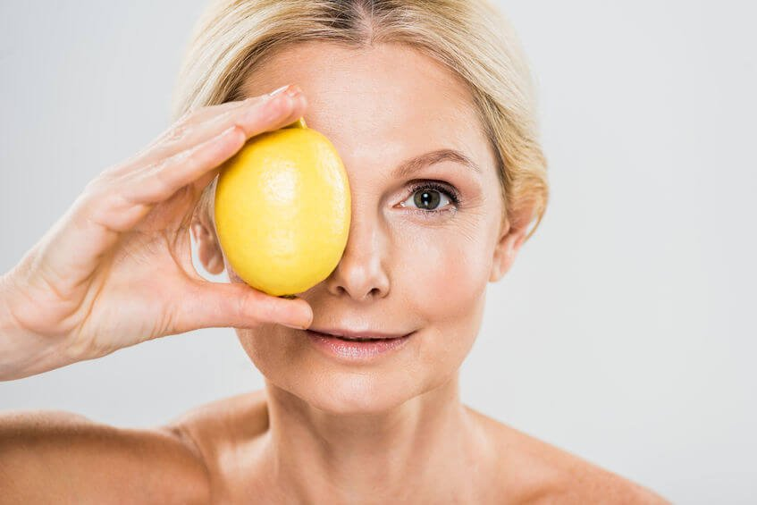 The Cheapest Secret When It Comes To Youthful Skin (No Harmful Chemicals)