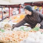How To Find Your Top Winter Fruit And Vegetable Choices