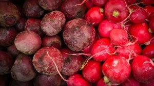 beets and radishes | Gundry MD