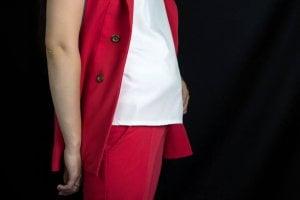 abdominal bloating | Gundry MD