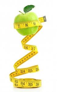 balance diet | Gundry MD