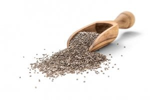 chia seeds | Gundry MD