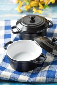 ceramic cookware | Gundry MD