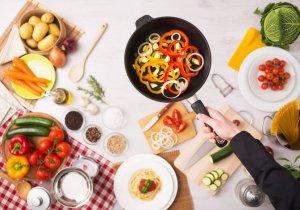 cookware | Gundry MD