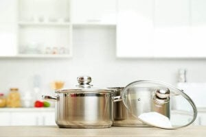 Cookware Buying Guide Tips And Tricks: Consider Price, Quality, And Materials Like Durable Metal