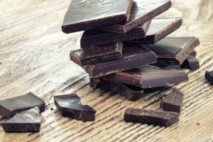 dark chocolate | Gundry MD