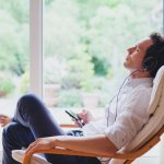 How To Take A Mental Break Day From Work (And Recognizing When You Need And Deserve One)
