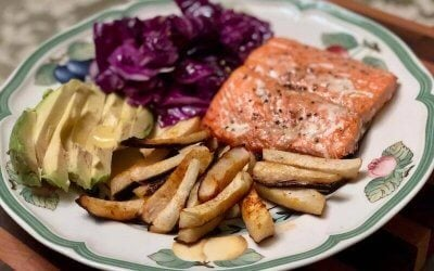 lectin free meals | Gundry MD
