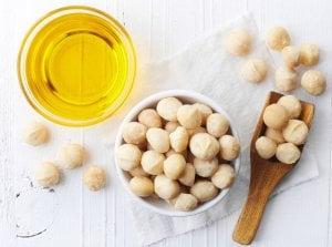 macadamia nuts | Gundry MD