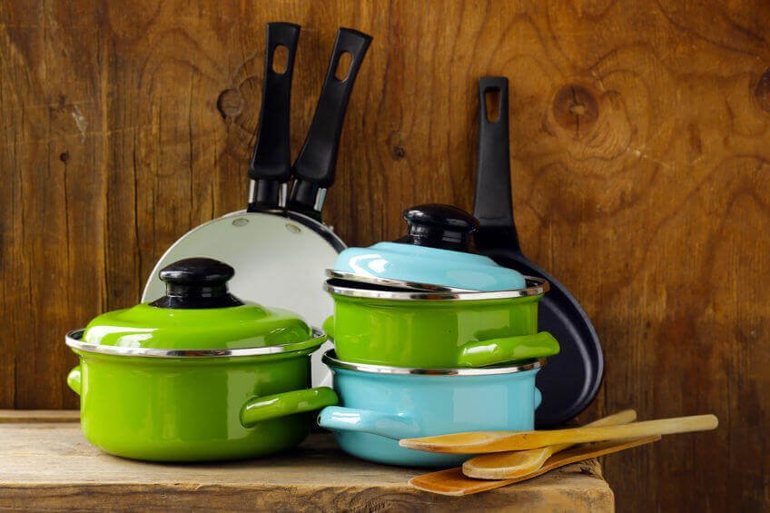 set-of-cookware