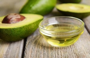 avocado oil | Gundry MD