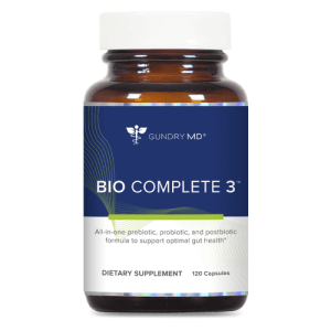bio complete 3 coupon