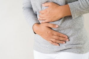 bloating | Gundry MD