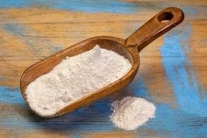 cassava flour | Gundry MD