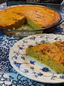 sweet potato pie | Gundry MD