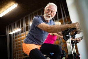 Men's Health Month: Good Health Tips for Men