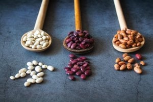 beans lectins | Gundry MD