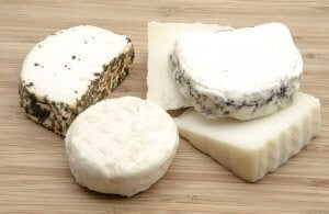 goat cheese | Gundry MD