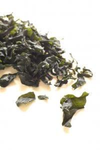 wakame seaweed | Gundry MD