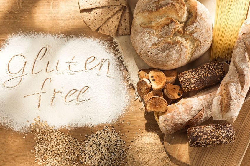 Should You Test for Gluten Intolerance? What You Should Know About This Food Allergy