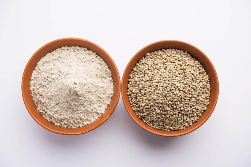 sorghum grain | Gundry MD