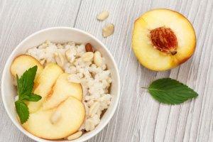 sorghum porridge | Gundry MD