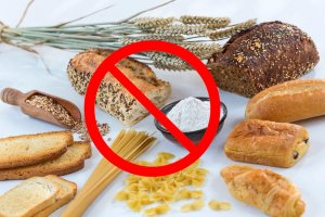 gluten free | Gundry MD