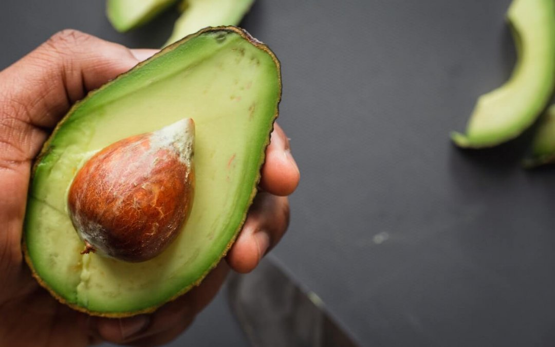 Are Avocados High In Lectins? No Way!