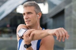 Men's Health Month: Healthy Lifestyle For Men And Their Changing Needs At Different Ages