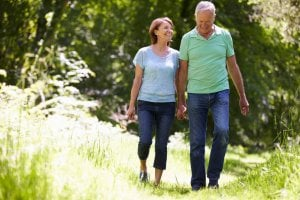healthy lifestyle for men | Gundry MD