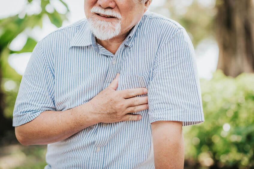heart health | Gundry MD