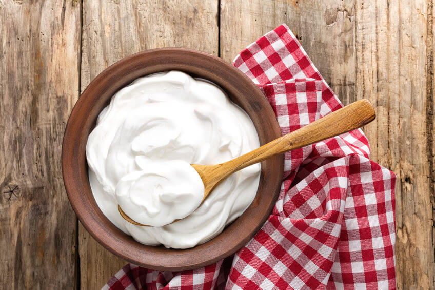 Looking For A New Homemade Yogurt Recipe? Try These Healthy And Delicious Yogurt Ideas