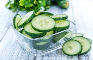 A Low-Lectin Lifestyle: Are Cucumbers High In Lectins?