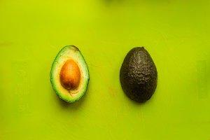 avocado | Gundry MD