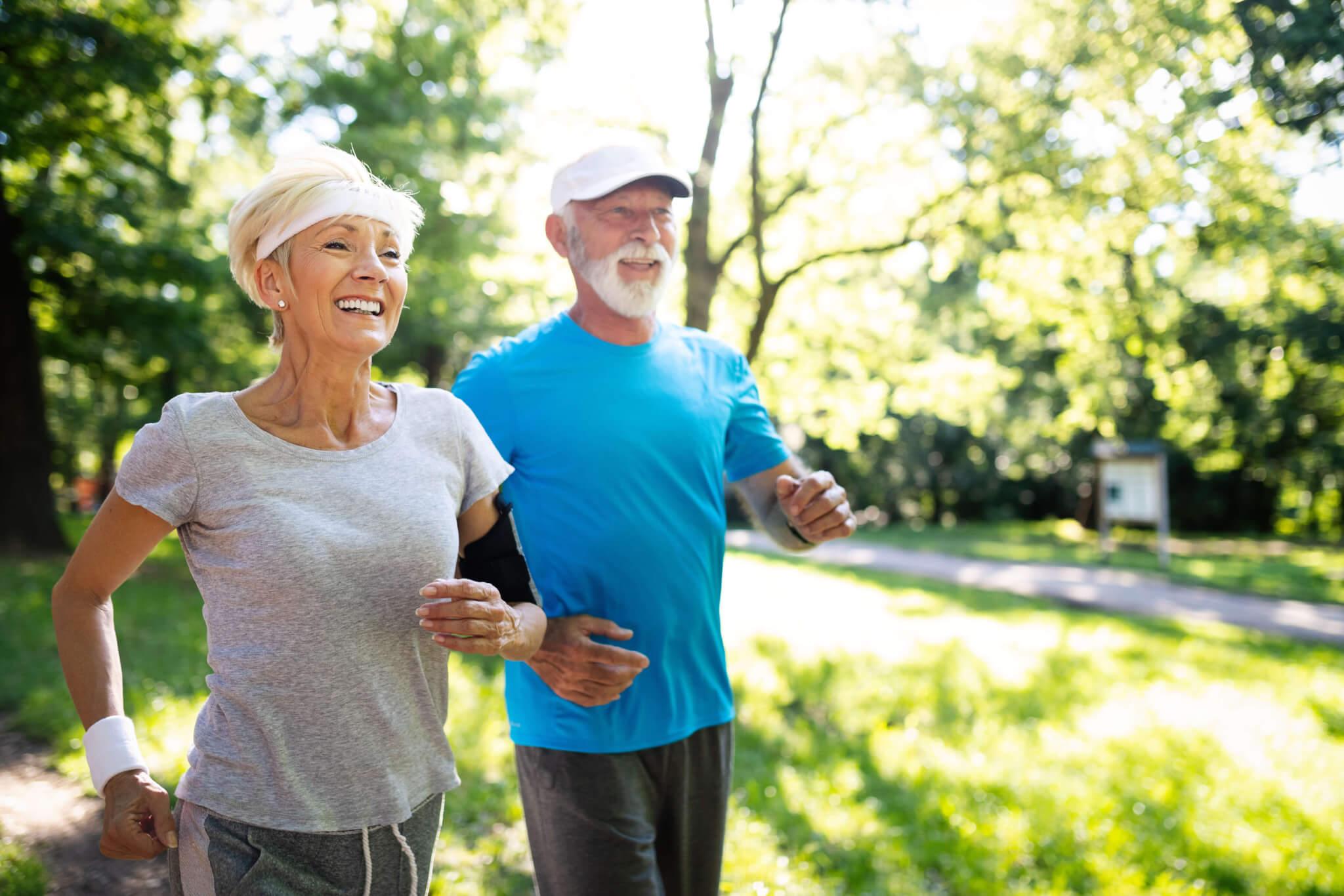 healthy living | Gundry MD