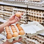 Your Guide To The Different Types Of Eggs: Which Should You Buy?