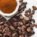 Tasty Cacao Powder Recipes