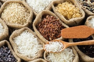 The Truth About Lectins In Rice: Does Rice Have Lectins?