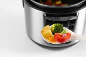 pressure cooking | Gundry MD