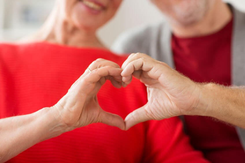 The Importance Of Heart Health: Reasons To Keep Your Heart Healthy